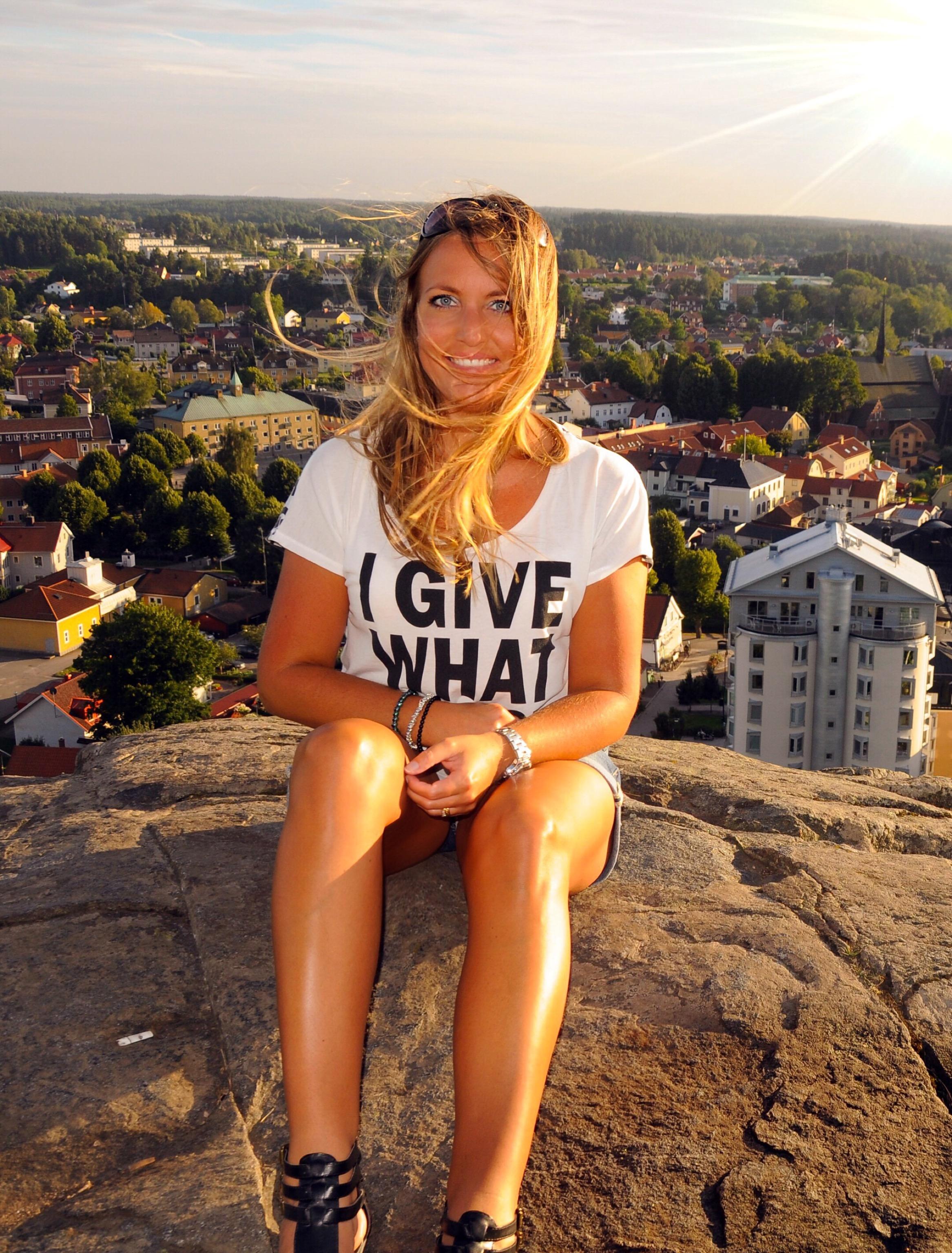 Foap-S_derk_ping__Sweden