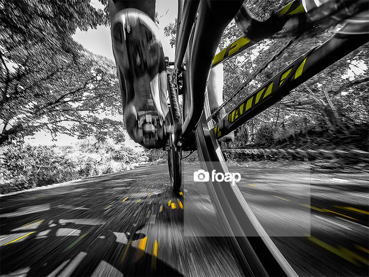 Foap-Shadows_In_Motion_watermark