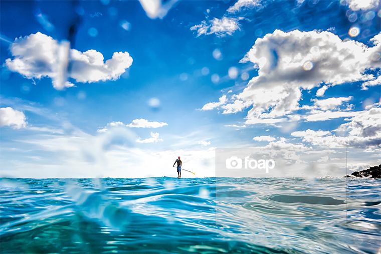 Foap-Soul_Paddle watermark