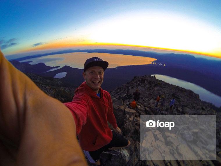 Foap-Sunrise_Hike