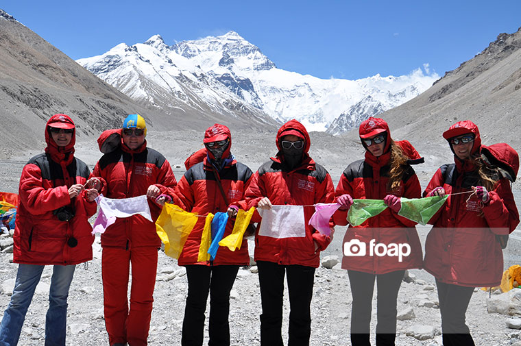 Foap-Traveling_to_Everest_base_camp