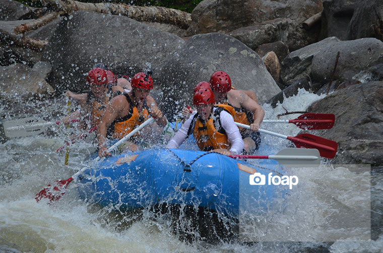 Foap-White_water_rafting