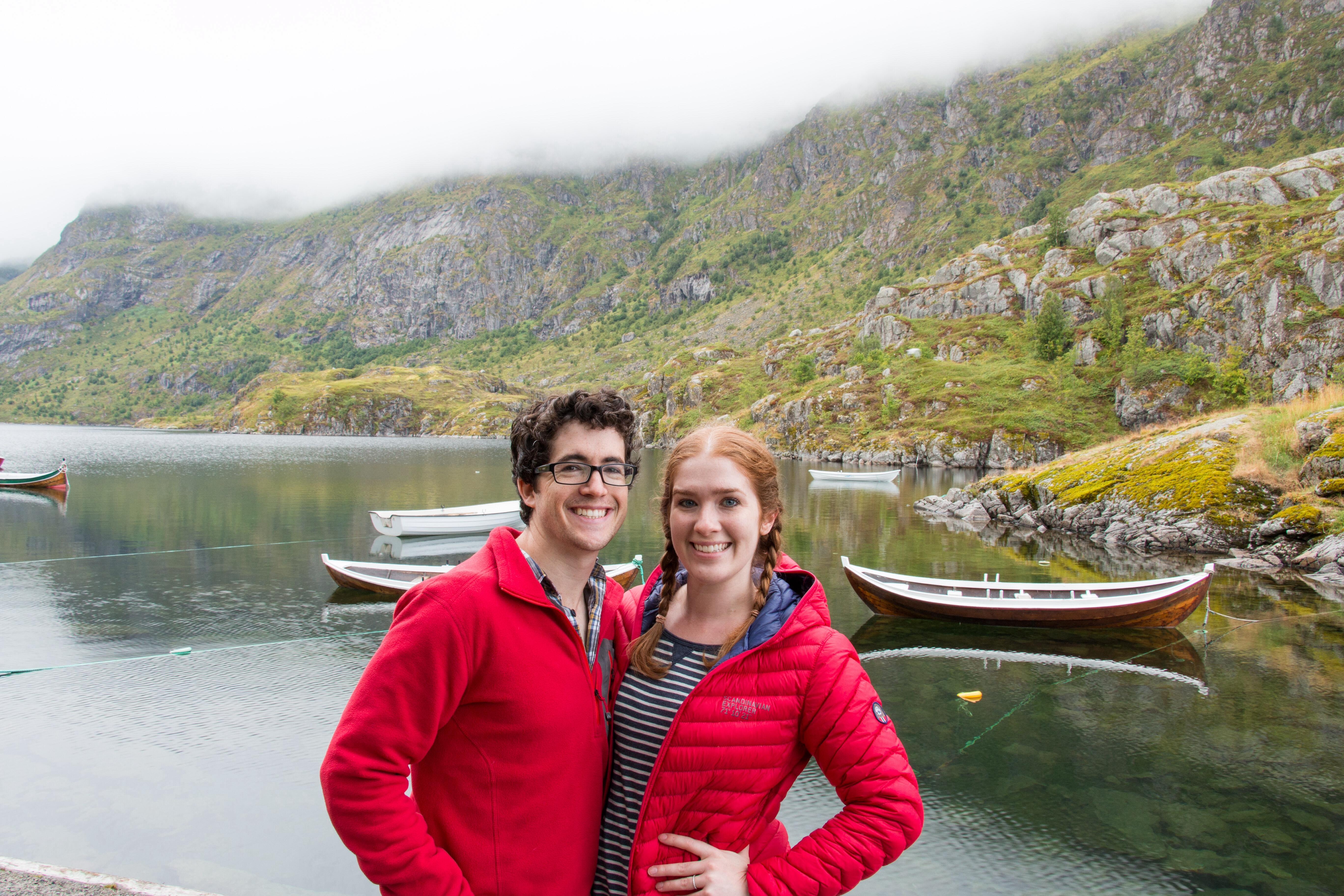 gweezy10_Foap-Vacationing_in_the_lofoten_islands_