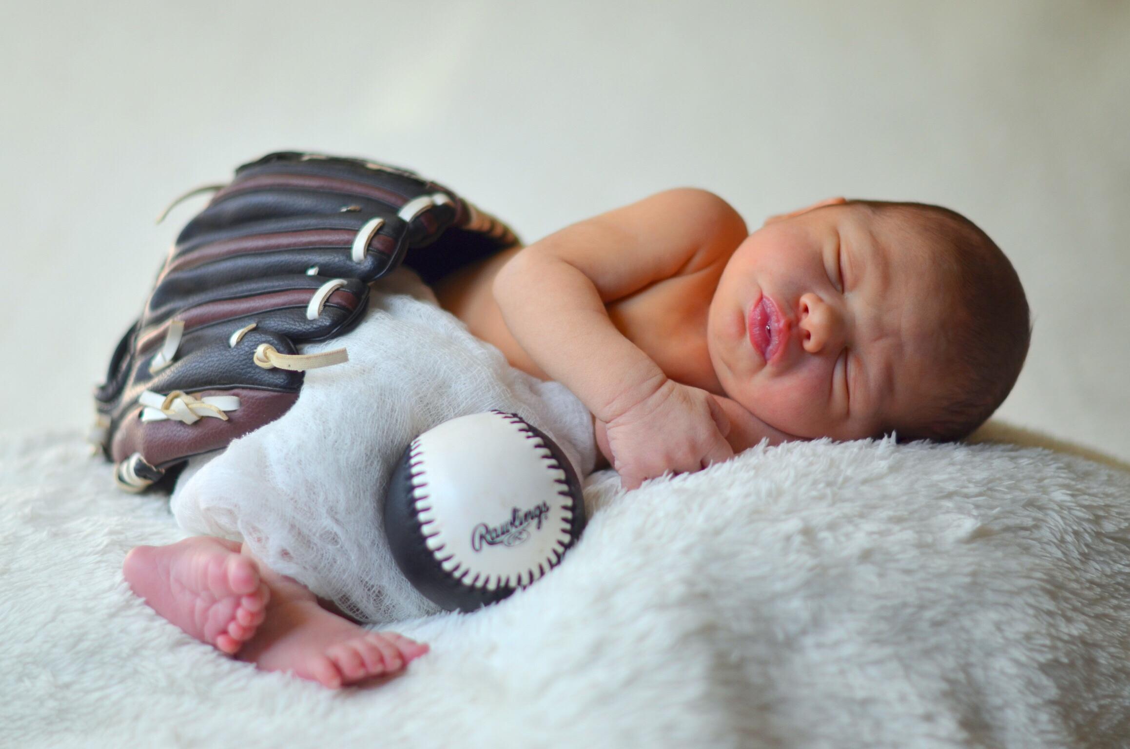 jessicahafer-Foap-Baseball