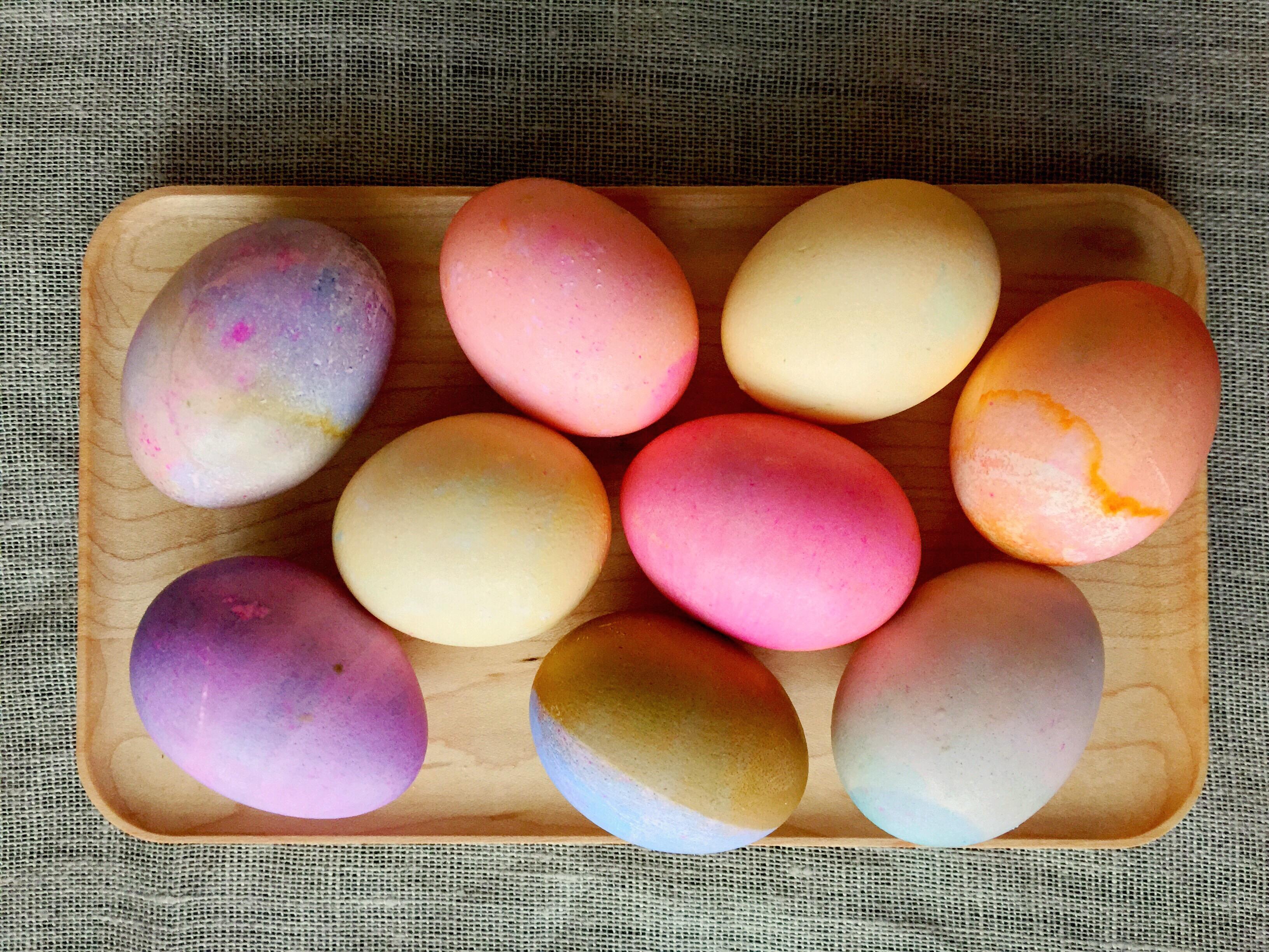 tojo-Foap-Easter_Egg_Tray