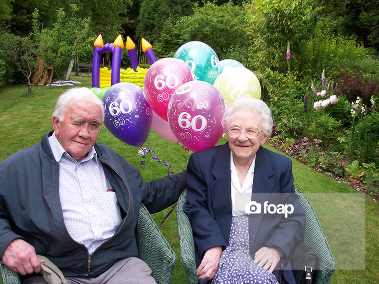 Foap-60_years_together___-2w