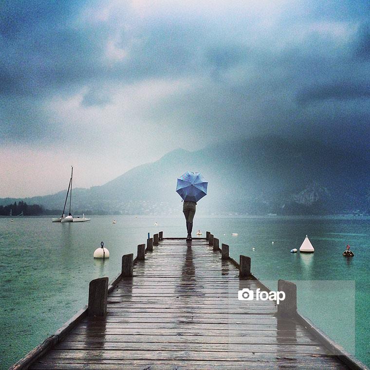 Foap-Annecy_lake__France