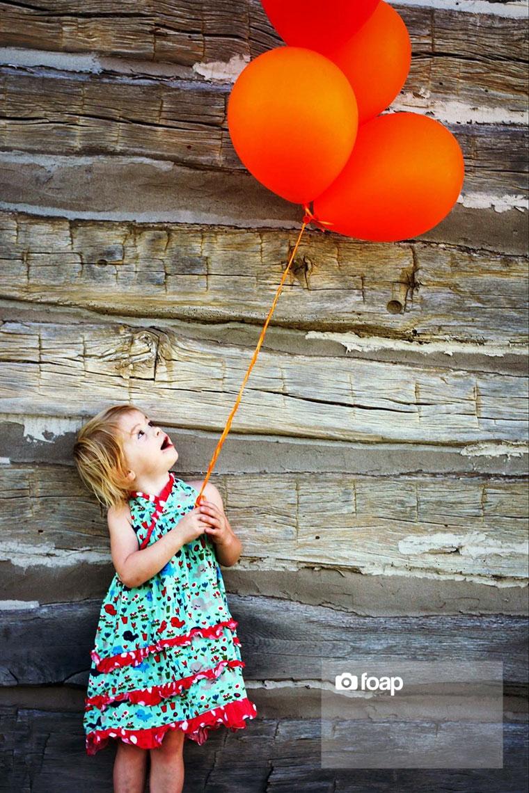 Foap-Balloon_babyw