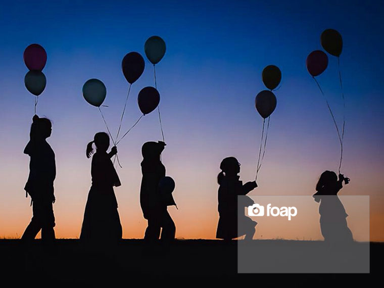 Foap-Balloons_All_Aroundw