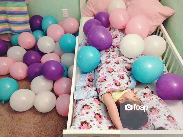 Foap-Birthday_w