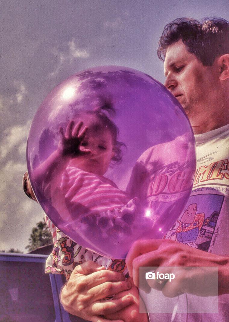 Foap-Bubble_Baby-2w