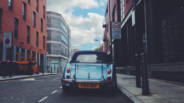 Foap-Cool_old_car