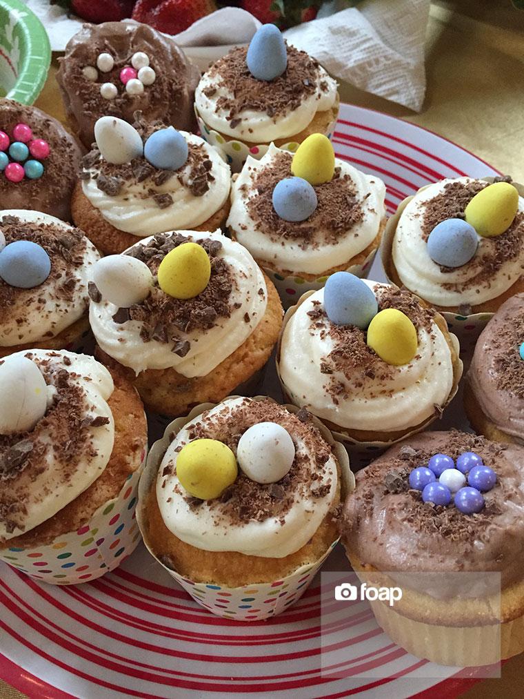 Foap-Cupcakesw