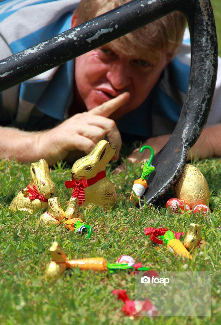 Foap-Easter_bunny_surprisew