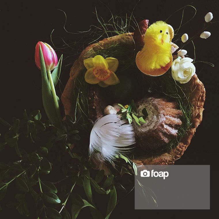 Foap-Easterw