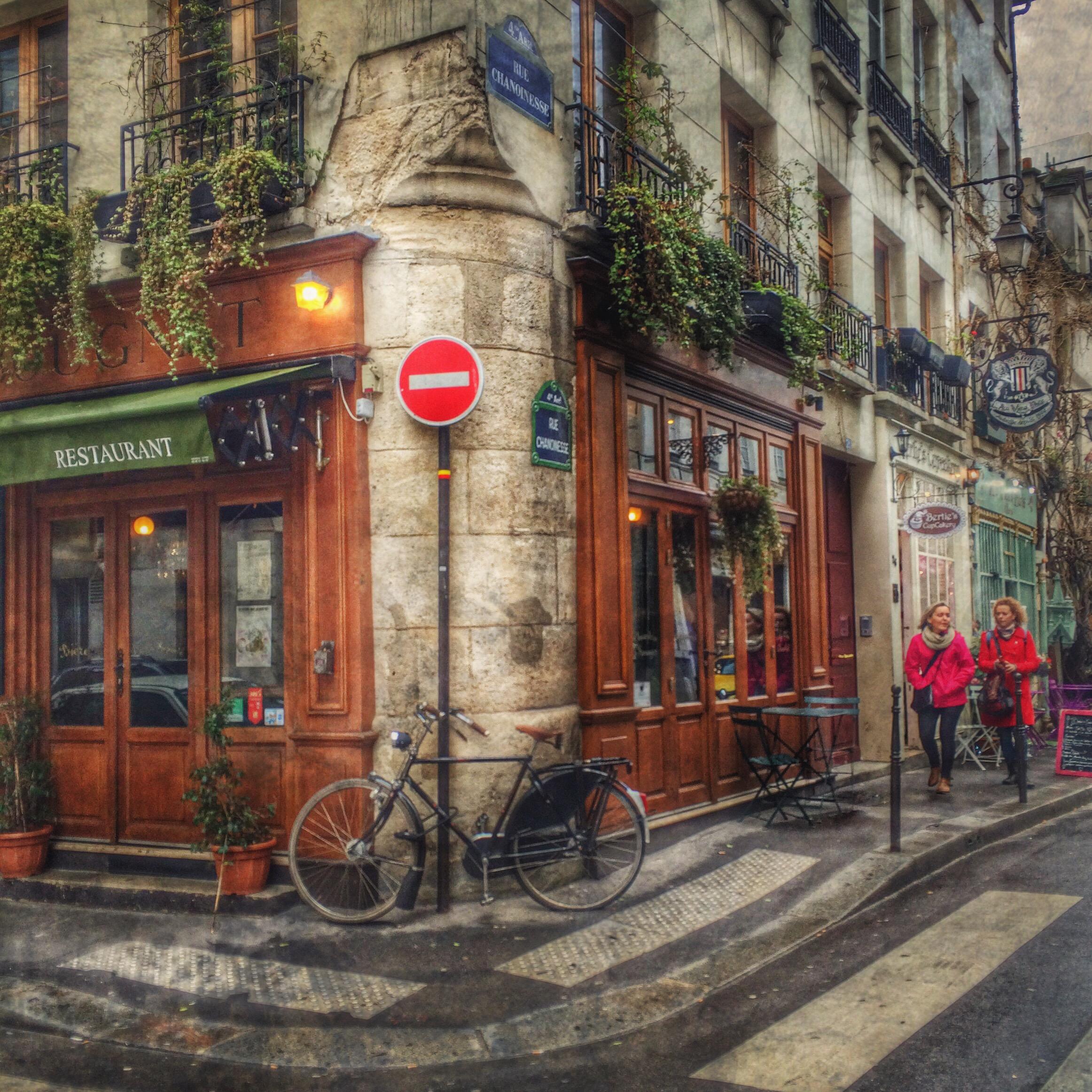 Foap-Esquinas_parisinas