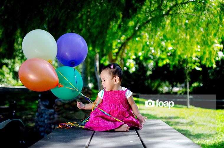 Foap-Fly_me_baloon_w