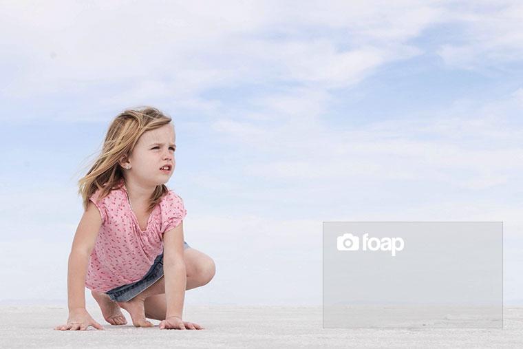 Foap-Girl_getting_readyw