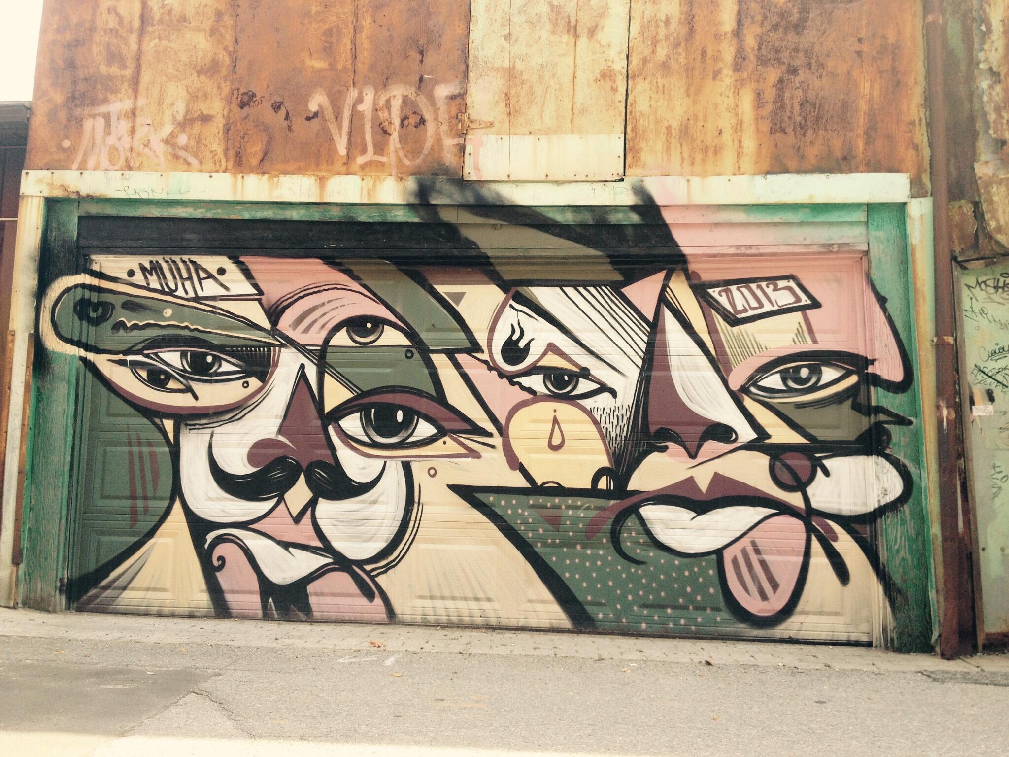 Foap-Graffiti_Eyes