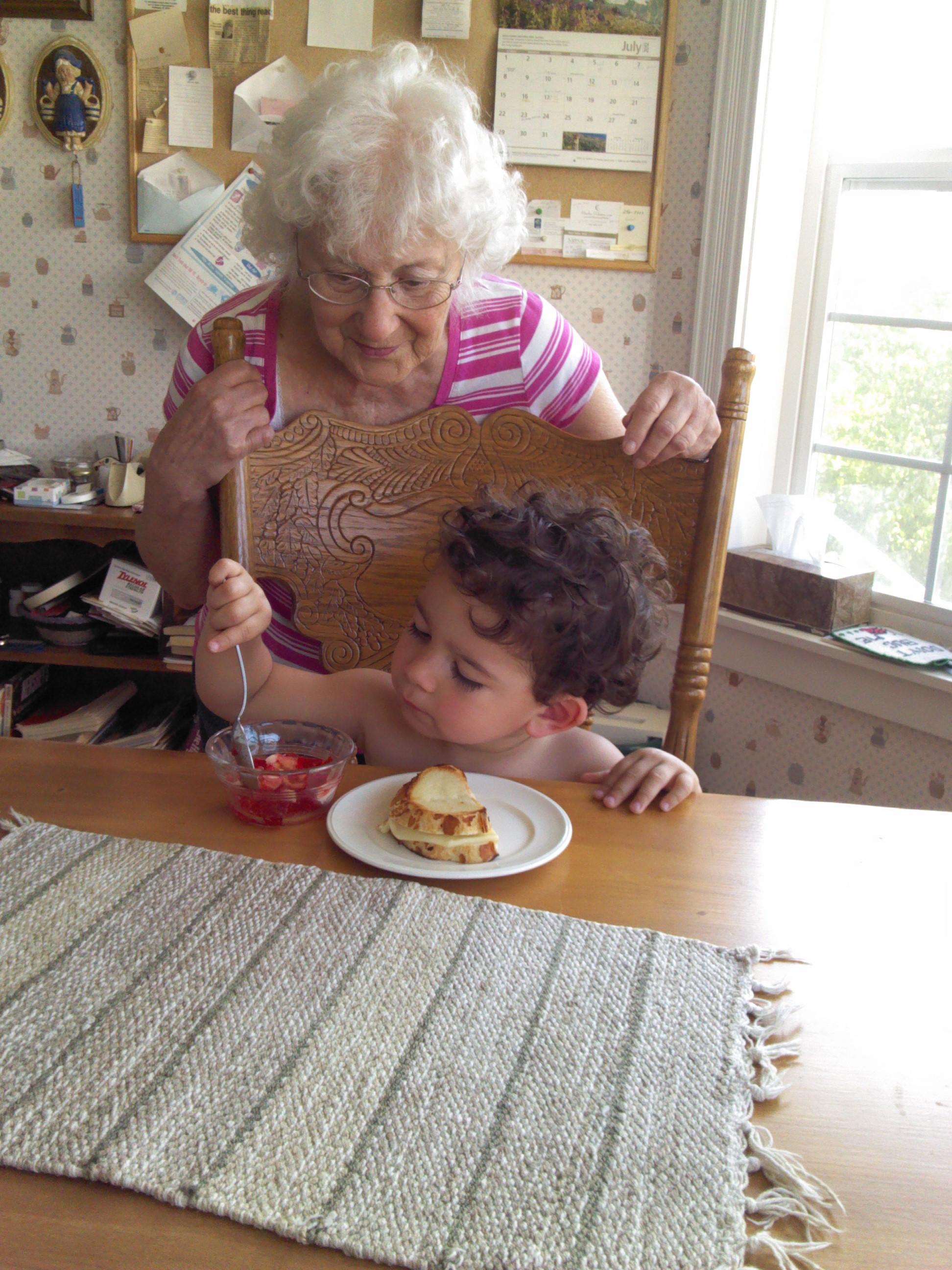 Foap-Grandma-2