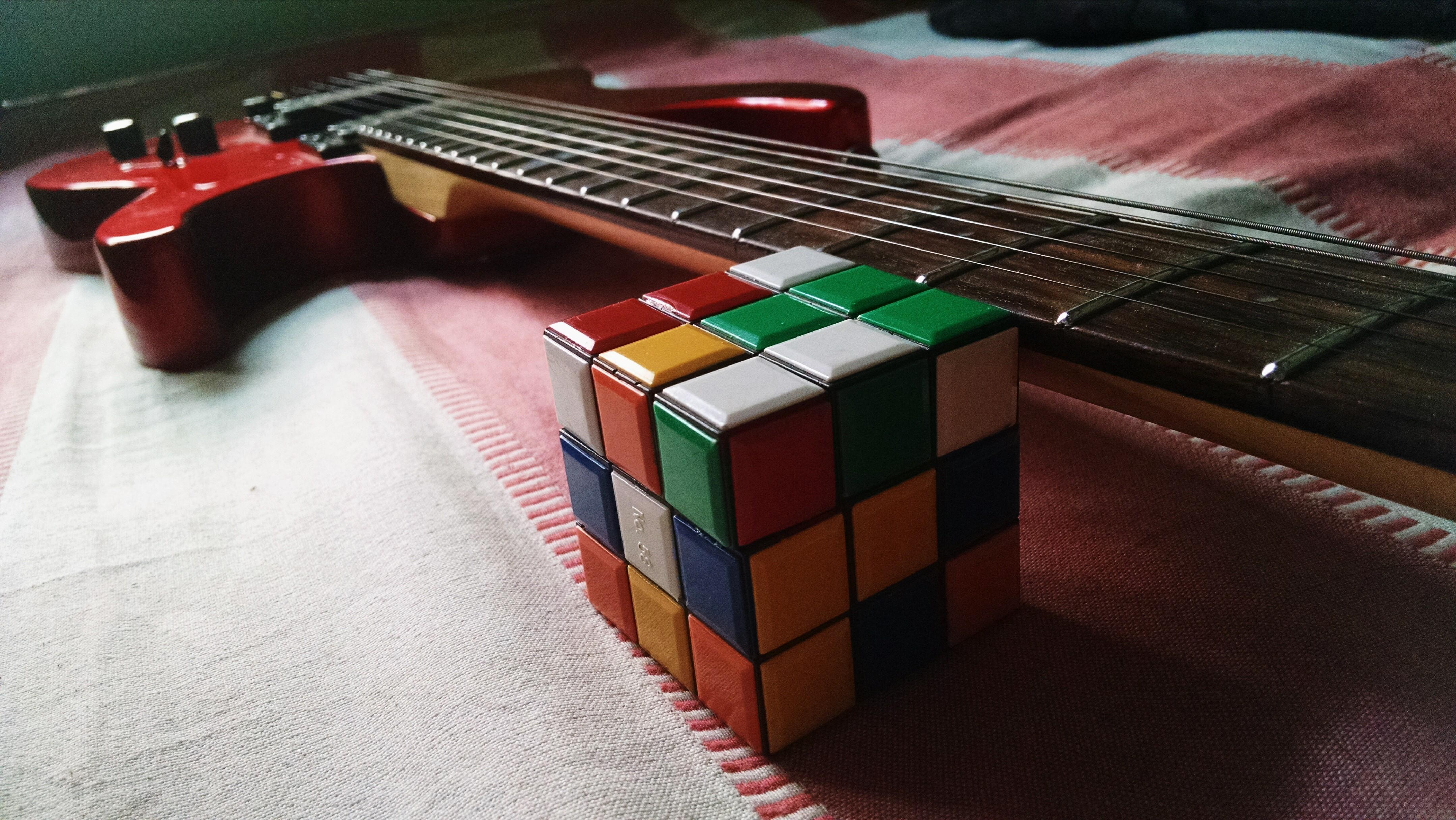 Foap-Guitar_Cubix