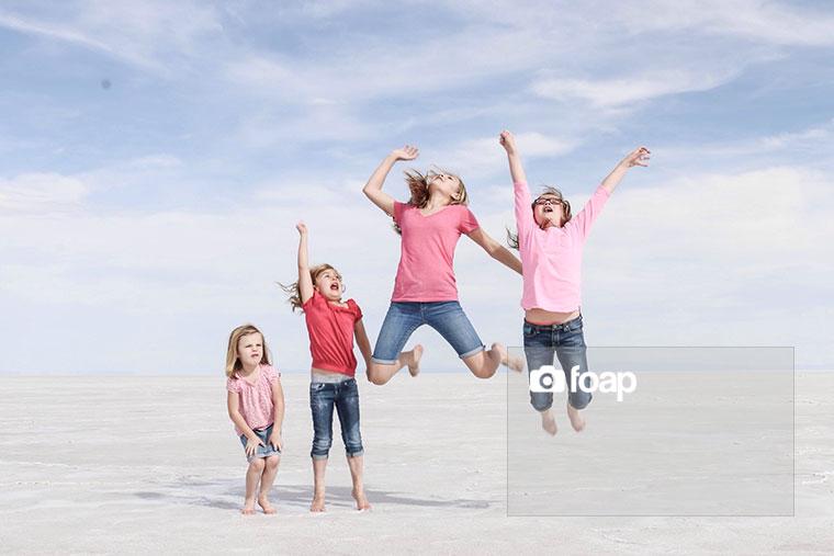 Foap-Jump_for_joyw