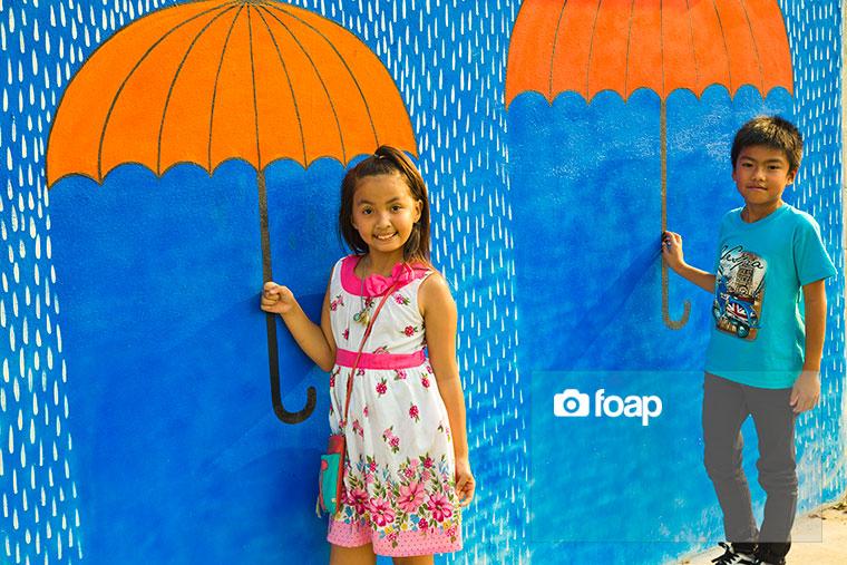 Foap-Kids_happy_rain
