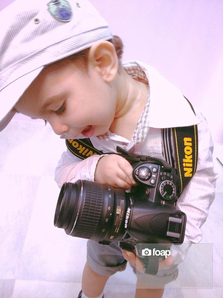 Foap-Little_Photographerw