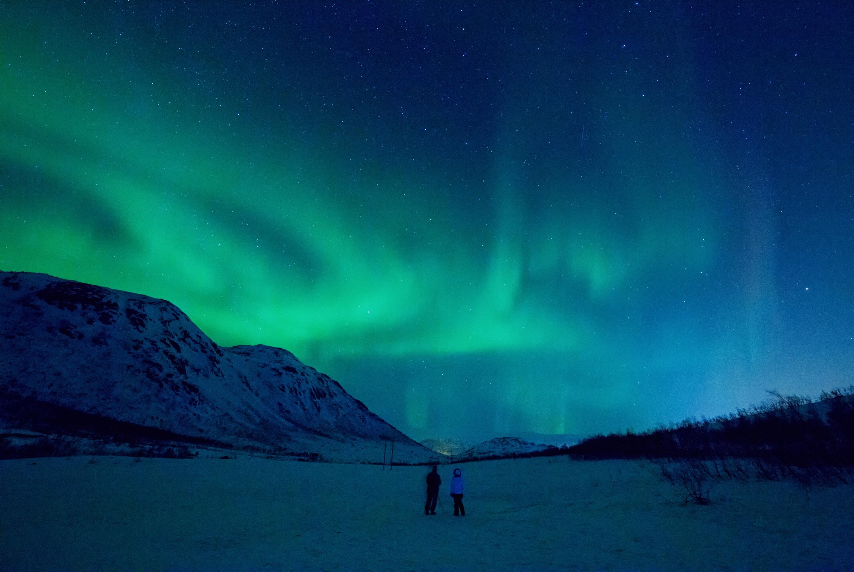 Foap-Northern_Lights_