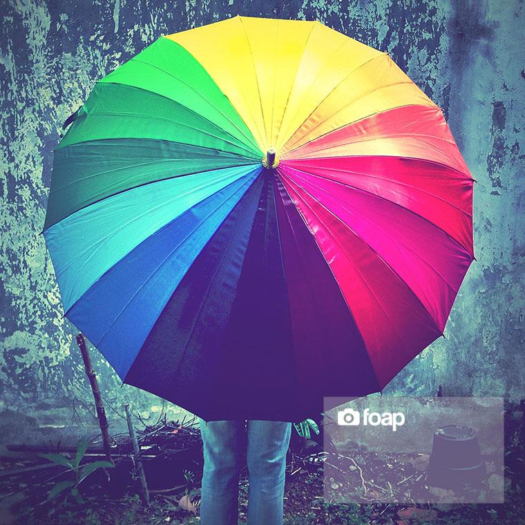 Foap-Over_the_Rainbow