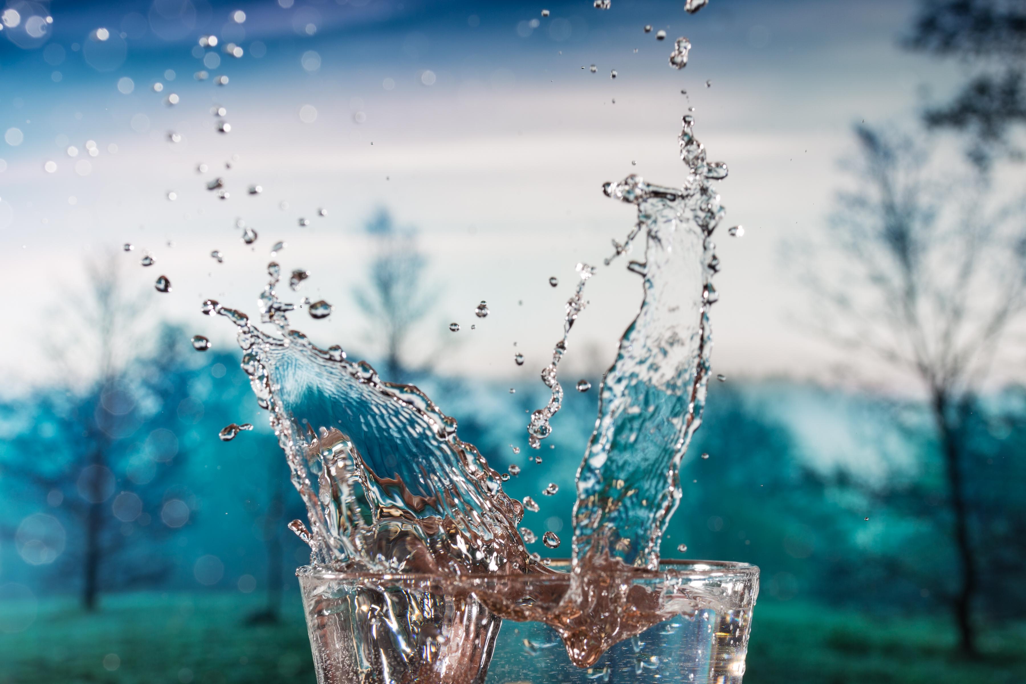 Foap-Splash_