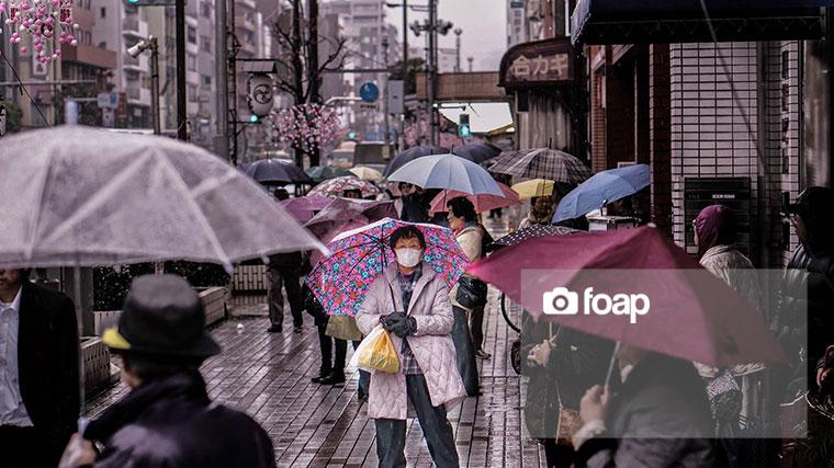 Foap-Tokyo_rain