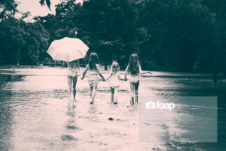 Foap-Umbrella_