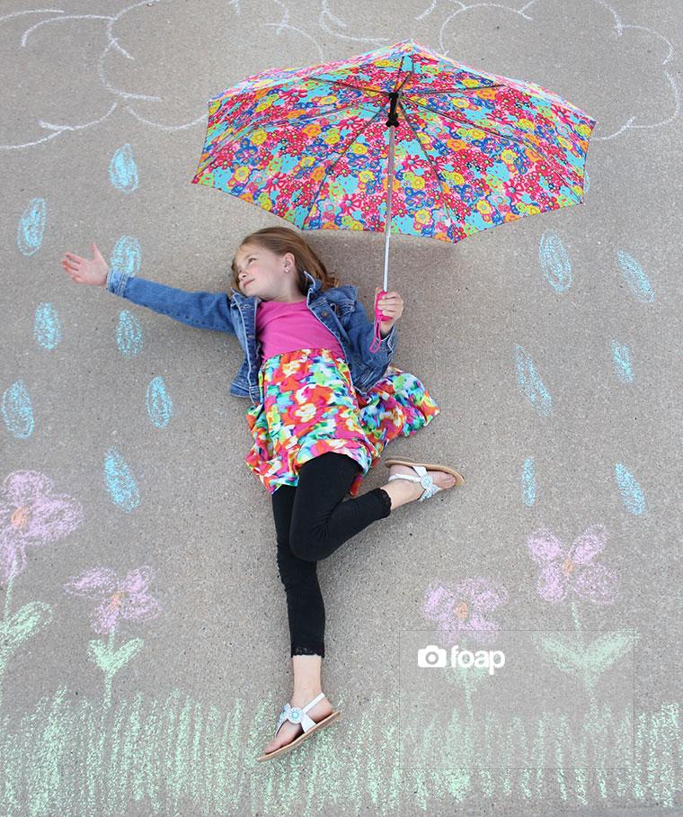 Foap-Umbrella_Fun