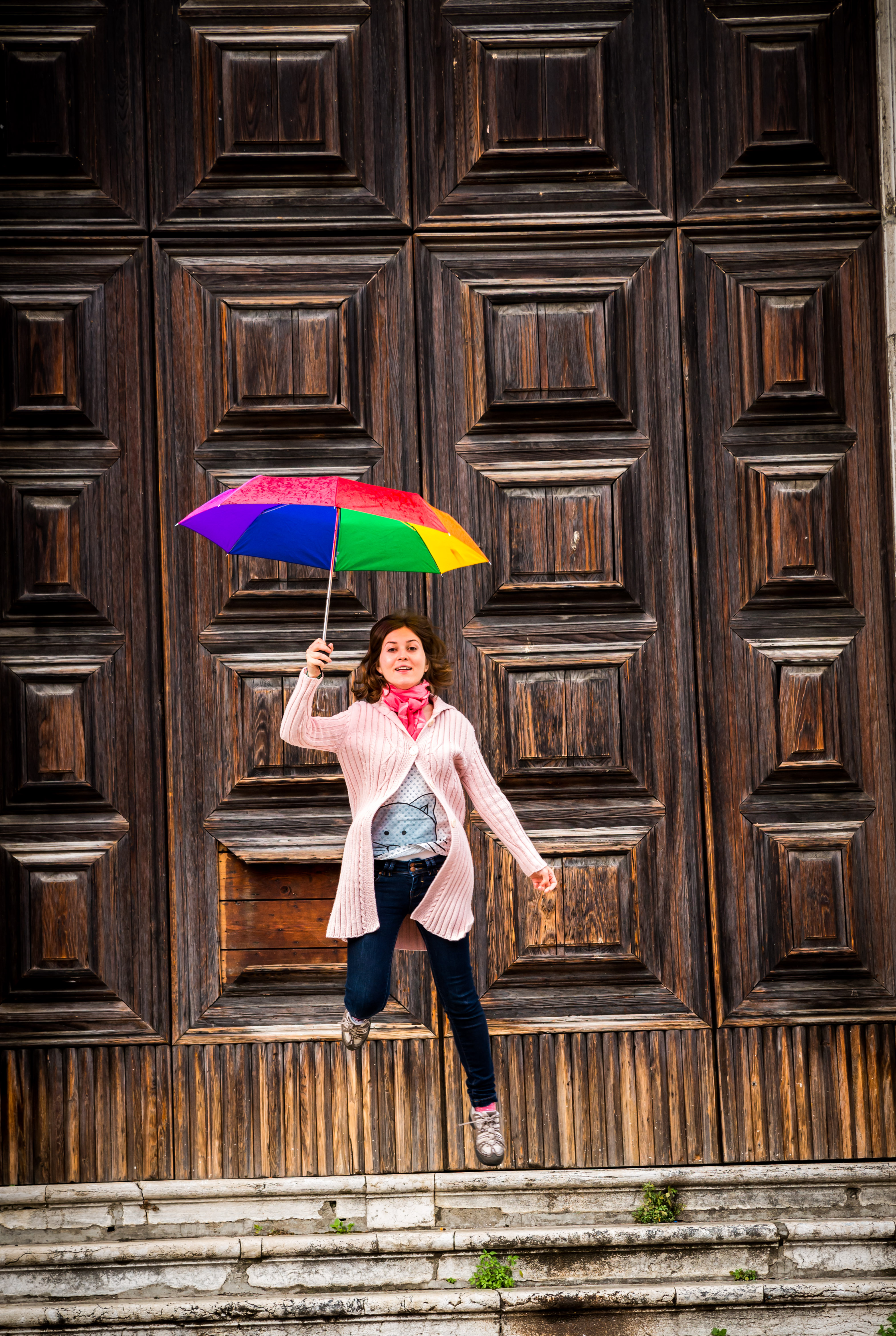 Foap-Umbrella_Fun_in_Venice