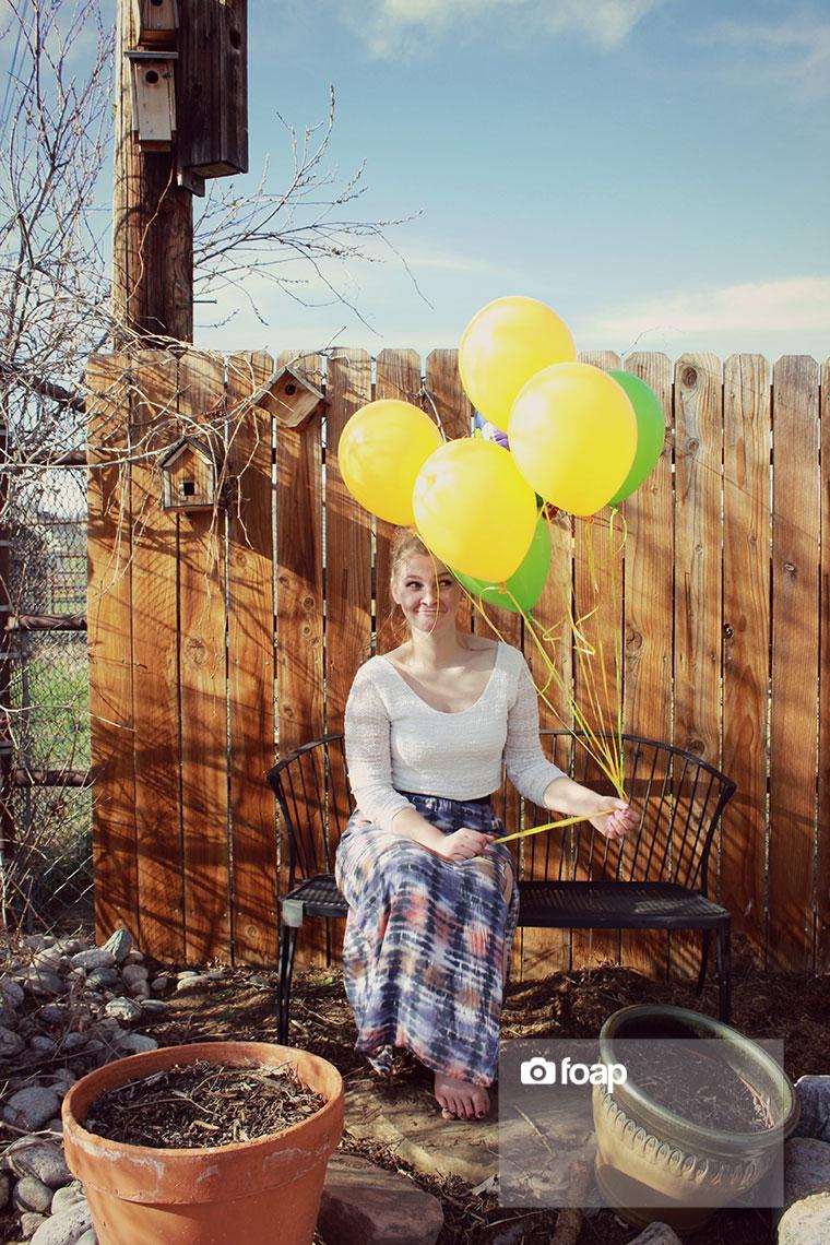 Foap-balloon_funw