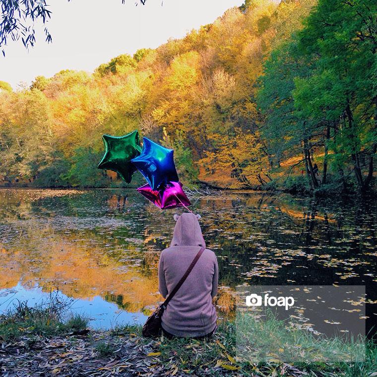 Foap-celebration_of_the_autumn_arrival_w
