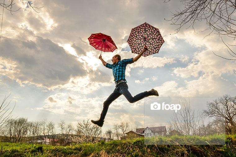 Foap-umbrellas_fun
