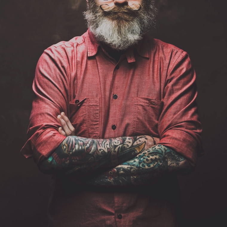 Foap-Bearded__Tattooed_Man