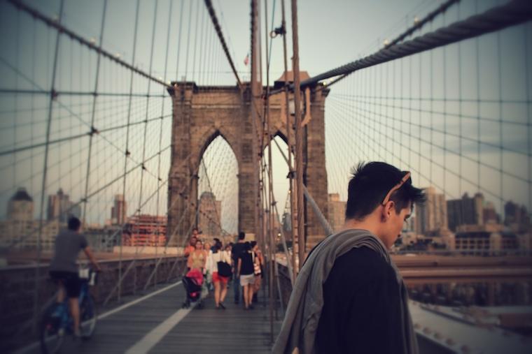 Foap-Brooklyn_bridge