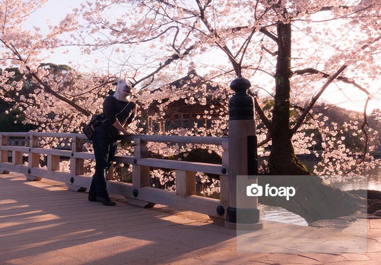 Foap-Cherry_blossom_