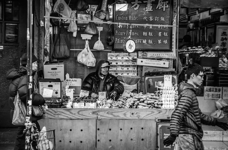 Foap-China_town