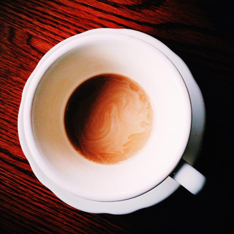 Foap-Coffee_talk