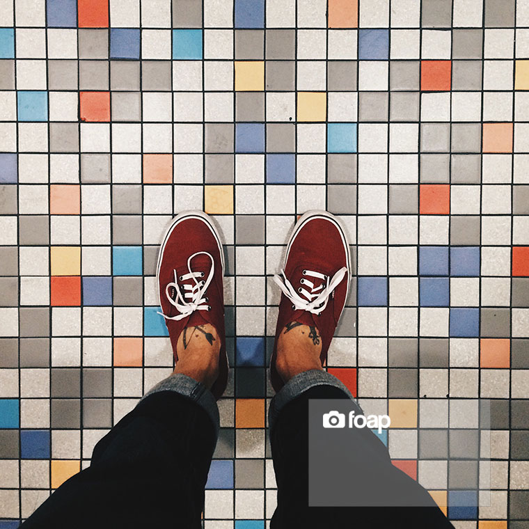 Foap-Colorful_floors_