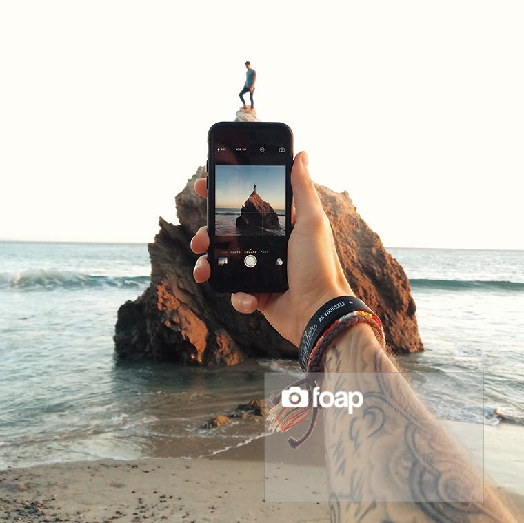 Foap-El_Matador_Beach copy