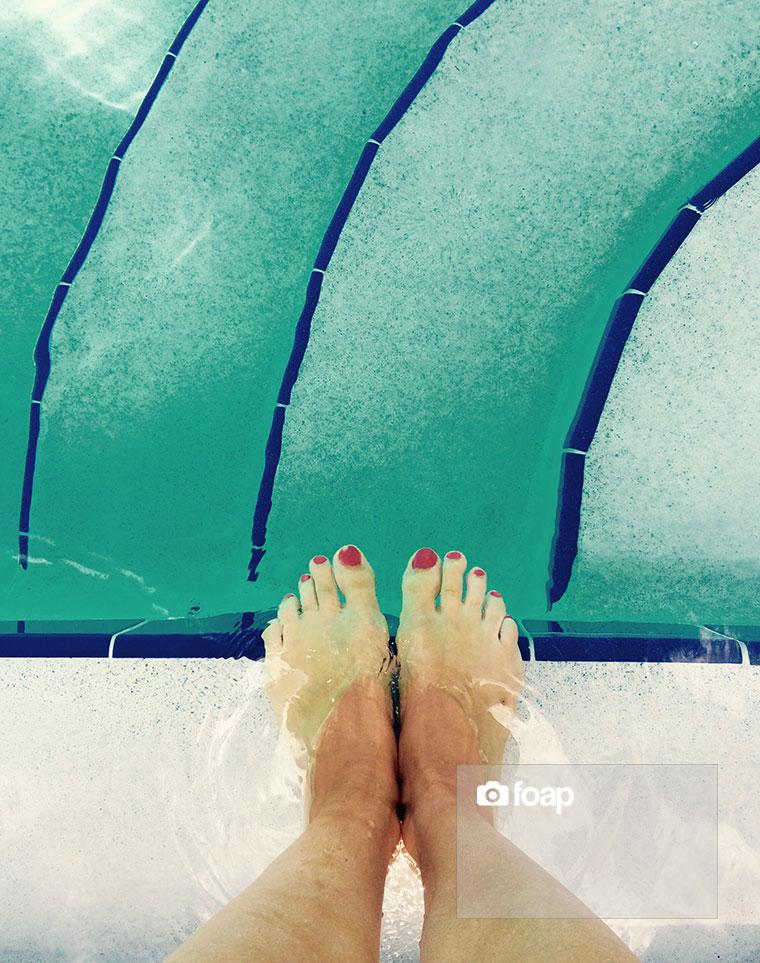 Foap-Feet_view