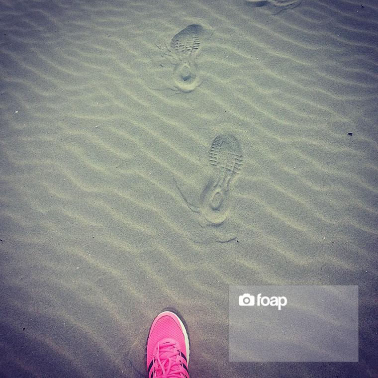 Foap-Foot-2