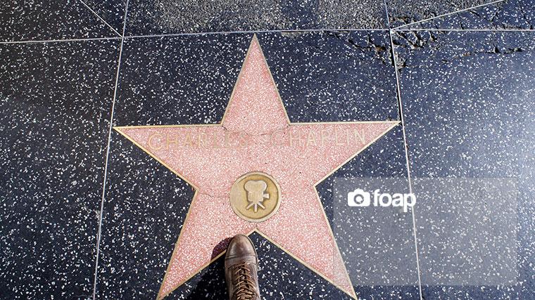 Foap-Foot_view