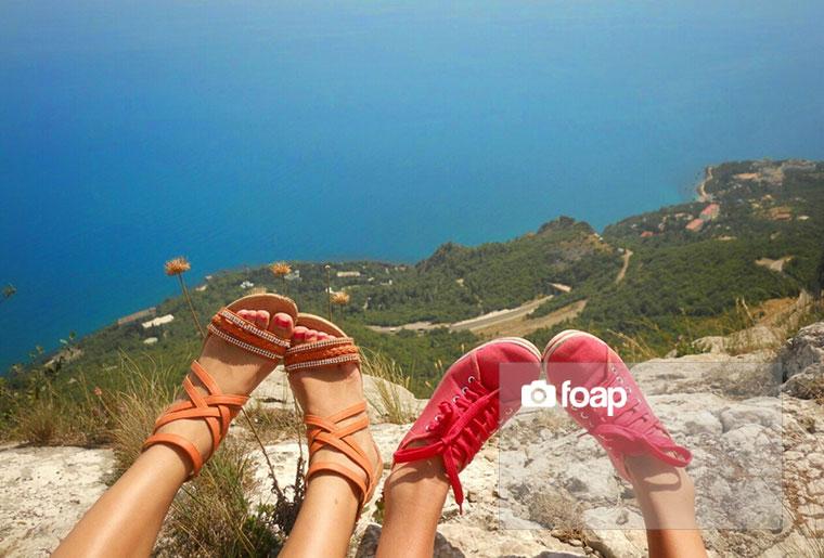 Foap-Friends_in_mountains