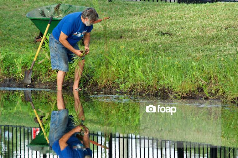 Foap-Gardening_ (1) copy